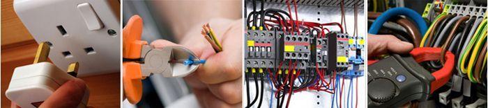 electricistas madrid 24 horas